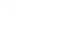 CORPORACION EDUCATIVA AVANCEMOS